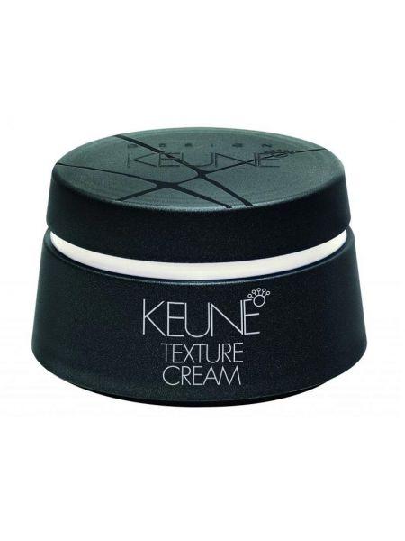 Keune Design Line Texture Cream