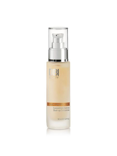 DIBI Milano Bust Up Concentrate