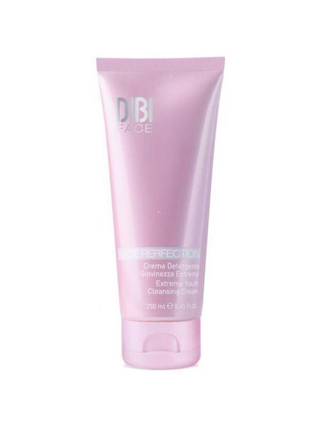 DIBI Milano Extreme Youth Cleansing Cream