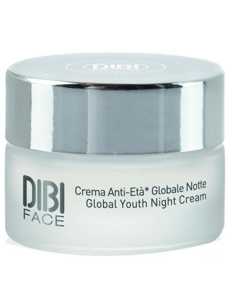 DIBI Milano Global Youth Night Cream