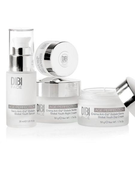 DIBI Milano Magnific Masks kit