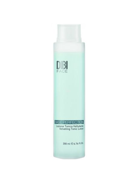 DIBI Milano Velveting Tonic Lotion