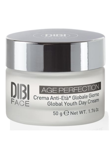 DIBI Milano Global Youth Day Cream