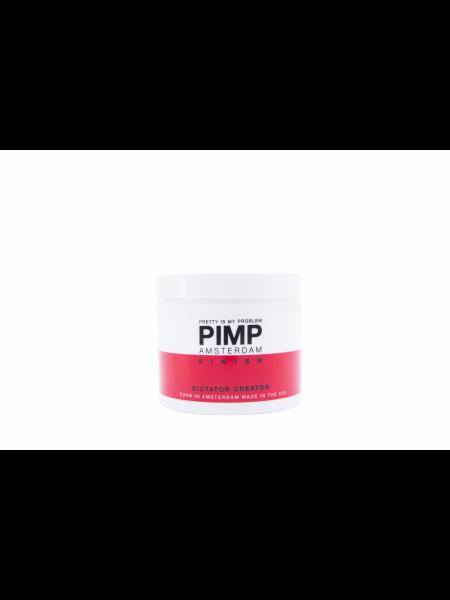 PIMP Amsterdam Dictator Creator 100 gram