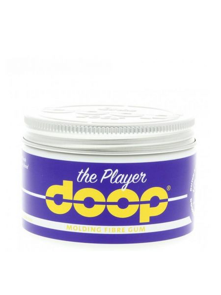 Doop The Player Molding Fibre Gum
