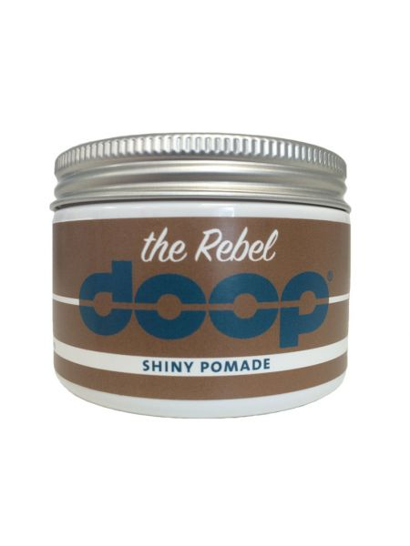 Doop The Rebel Shiny Pommade