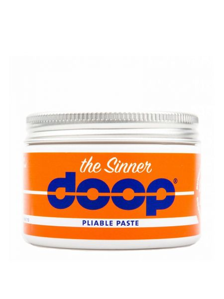 Doop The Sinner Pliable Paste
