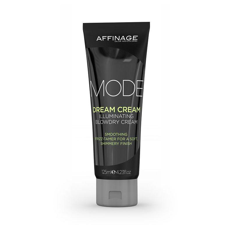 Affinage Mode Dream Cream Föhncrème - 125 ml