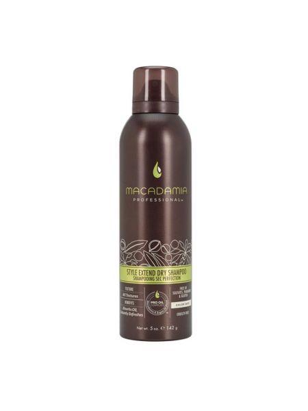Macadamia Style Extend Dry Shampoo