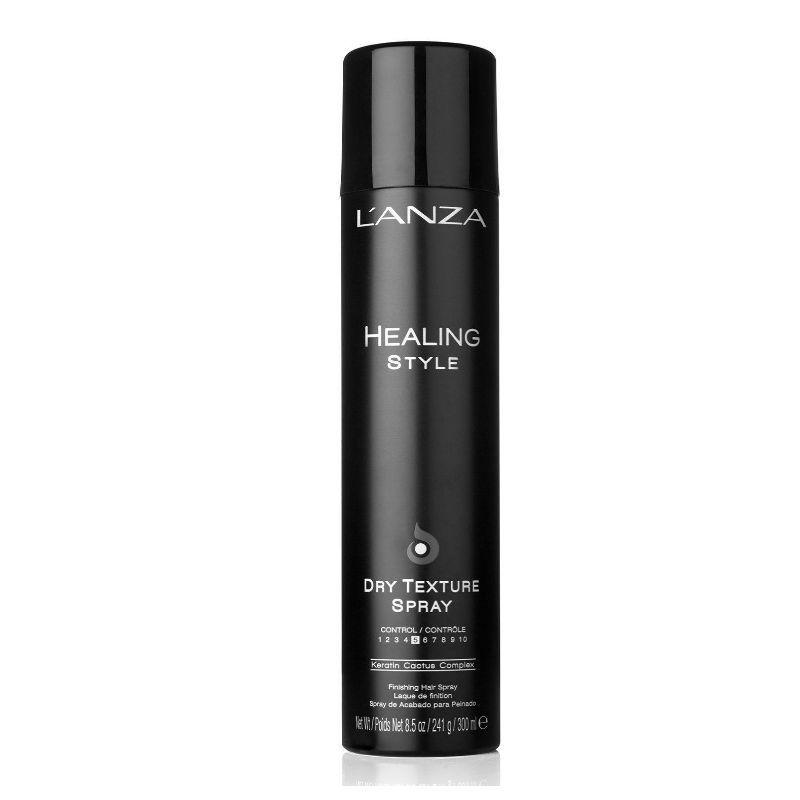 L'anza Dry Texture Spray 300ml