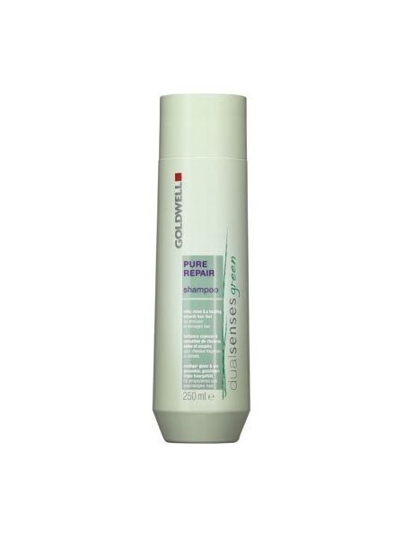 Goldwell Dualsenses Green Pure Repair Shampoo
