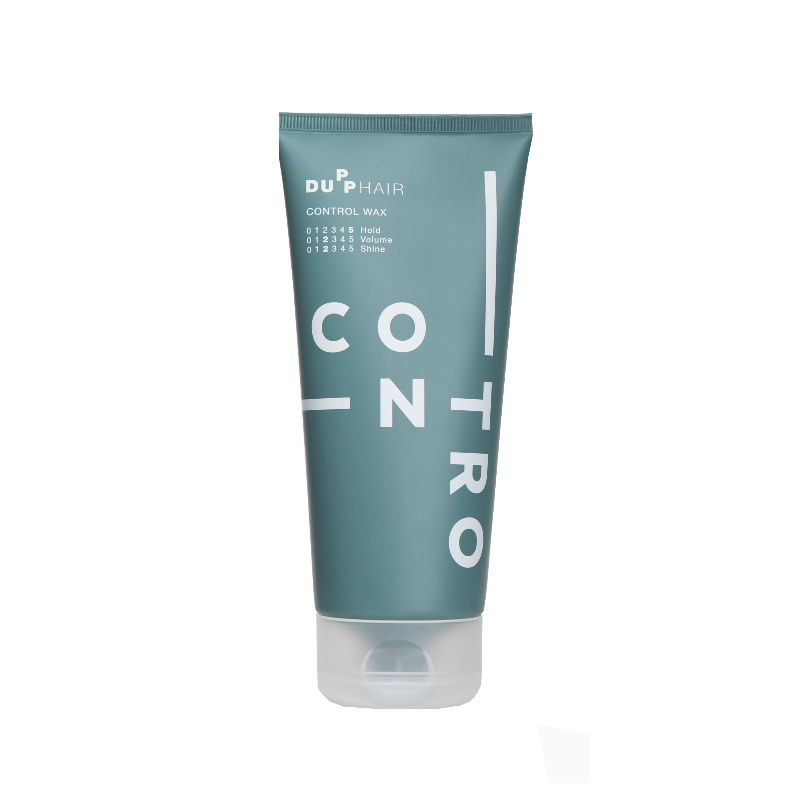 DUPP Control Wax 200ml