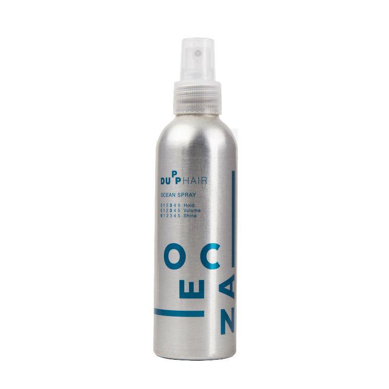 DUPP Ocean Spray Saltspray 150ml