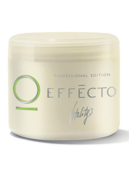 Vitality's Effecto Styling Gel Strong Hold 250ml