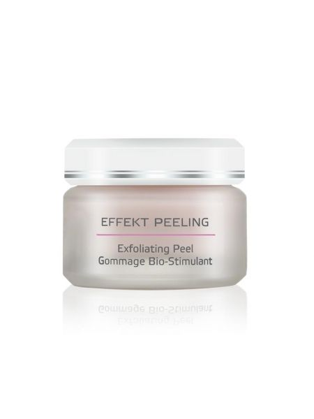 Annemarie Borlind Effect Peeling