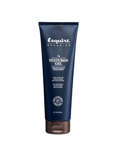 Esquire Grooming The Textured Gel