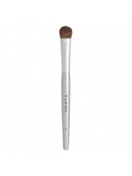 T.LeClerc Eye Base Brush 7
