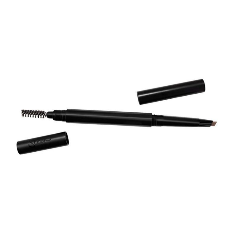 Sleek Eyebrow Stylist Light