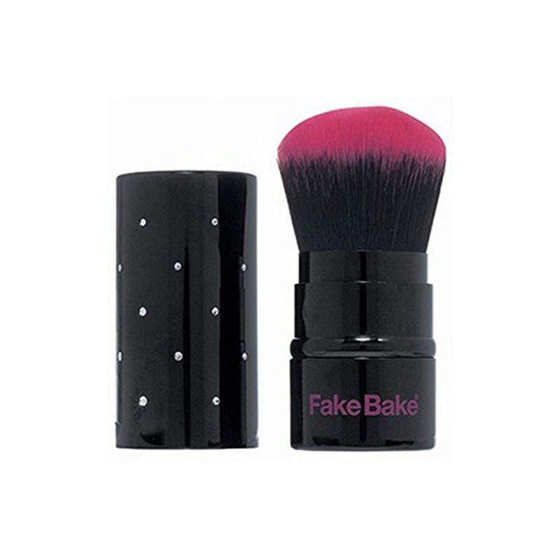 Fake Bake Kabuki brush applicatieborstel