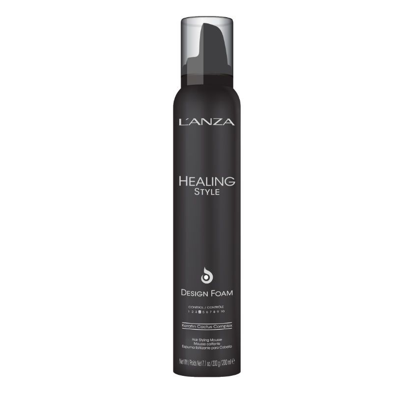 L'anza Design Foam