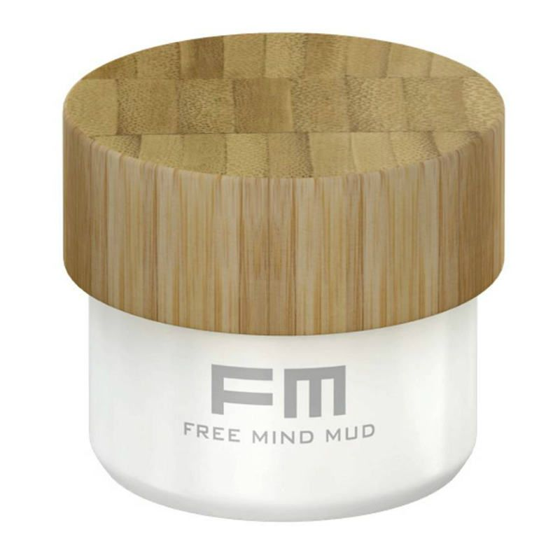 O'Right Free Mind Mud 50 ml