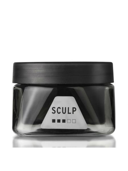 Fuente Sculp Paste