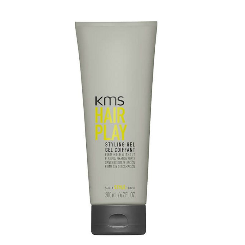 KMS - Hair Play - Styling Gel