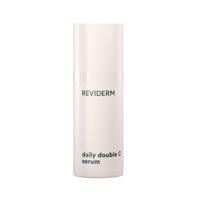 Reviderm Daily Double C