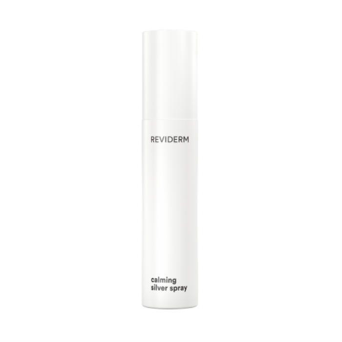 Reviderm Calming Silver Spray