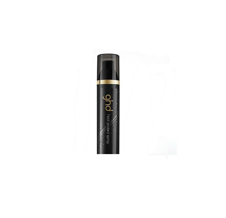 GHD Hittebeschermende Spray - 120 ml