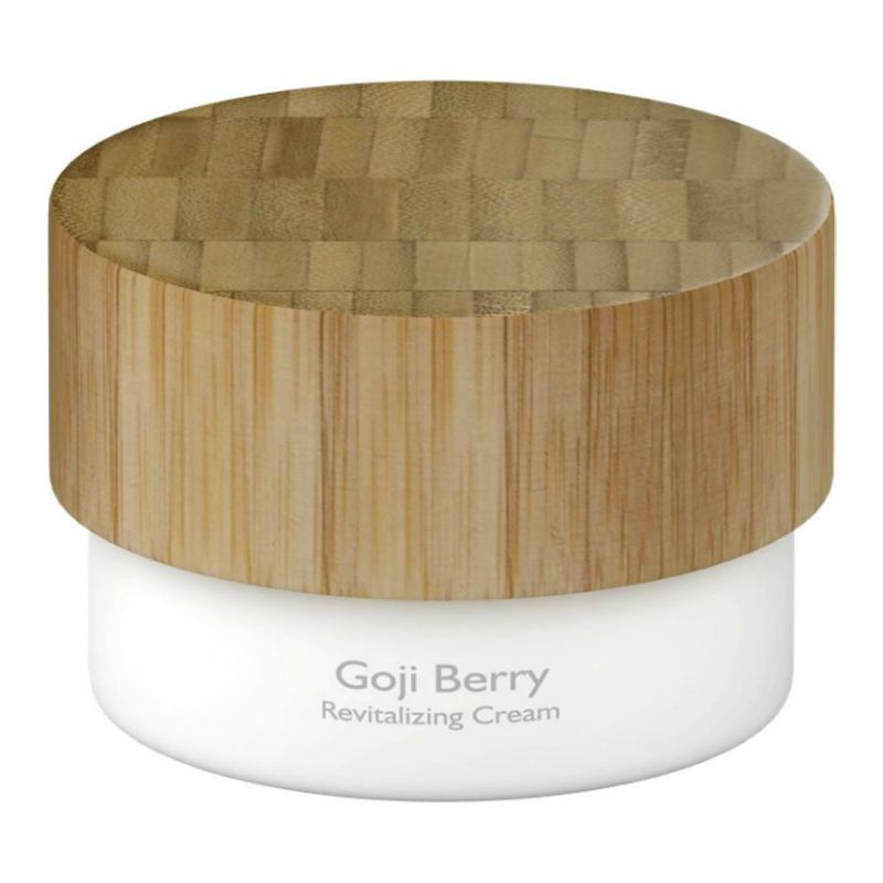 O'Right Goji Berry Revitalizing Cream 100ml