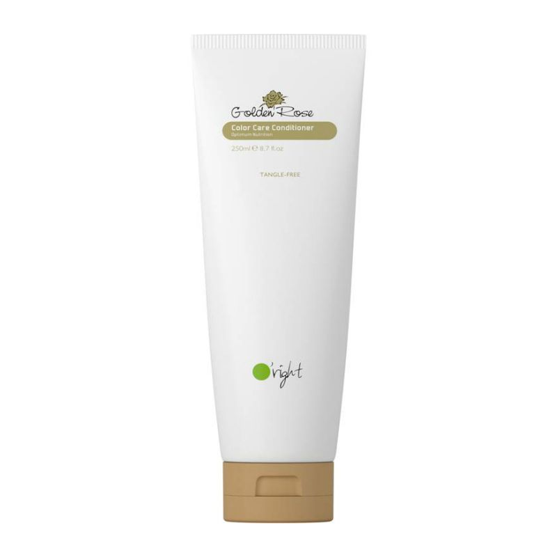 O'Right Golden Rose Conditioner