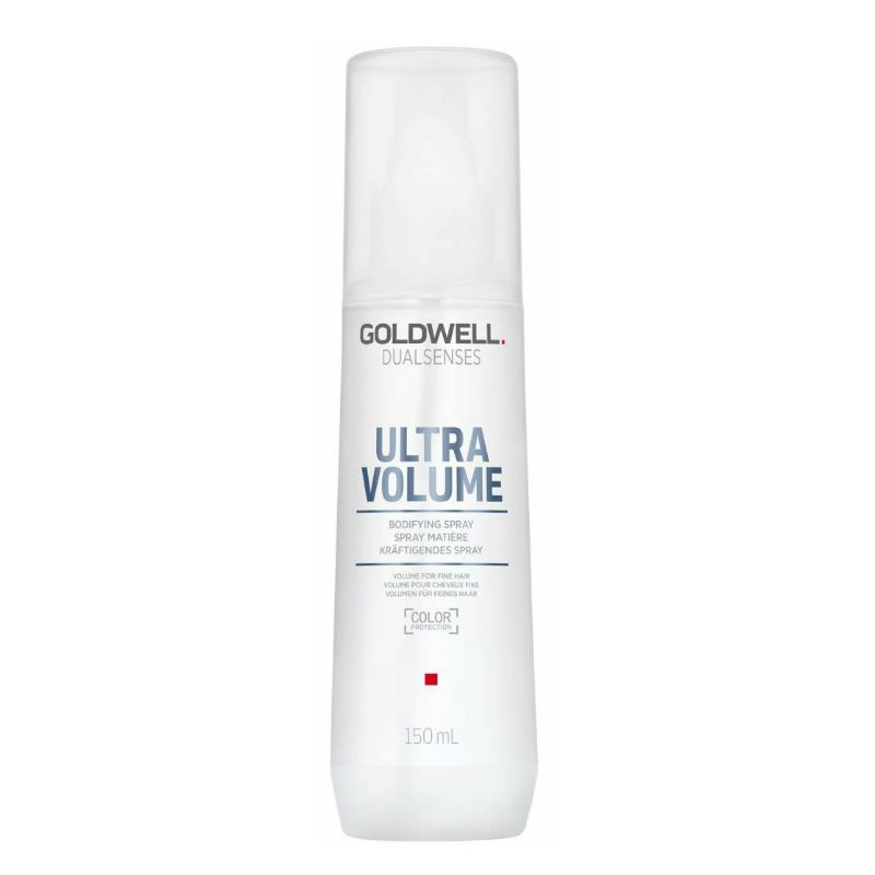 Goldwell Dualsenses Ultra Volume Bodifying Spray - 150 ml