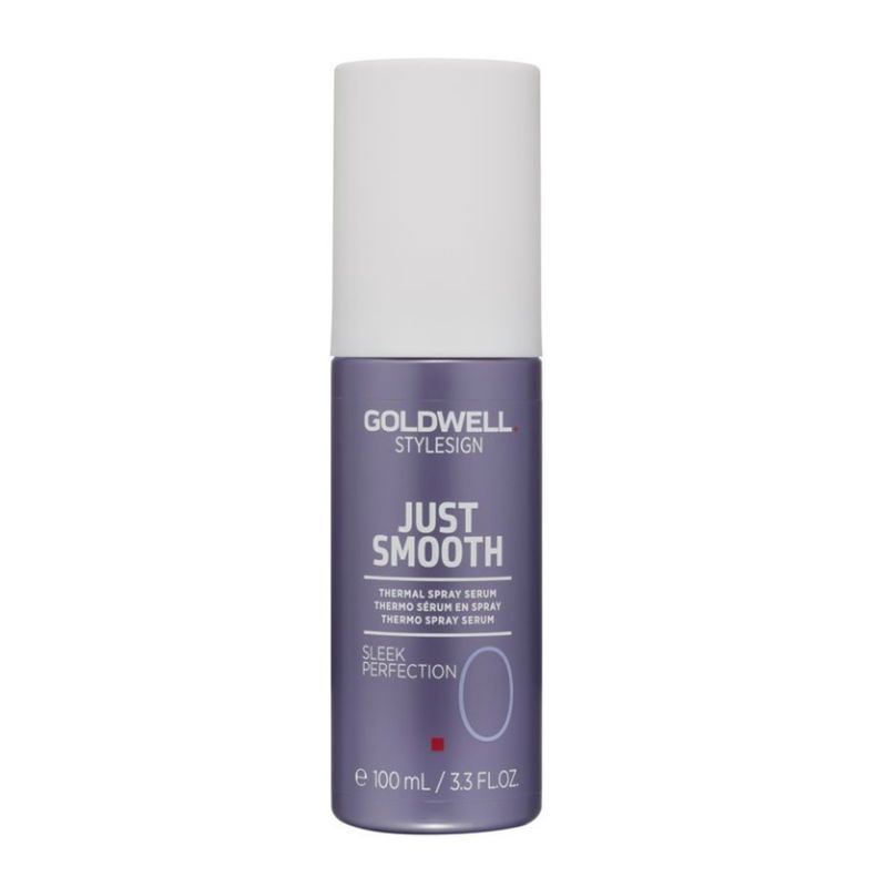 Goldwell Stylesign Straight Sleek Perfection