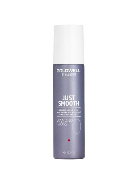 Goldwell Stylesign Just Smooth Diamond Gloss Haarspray
