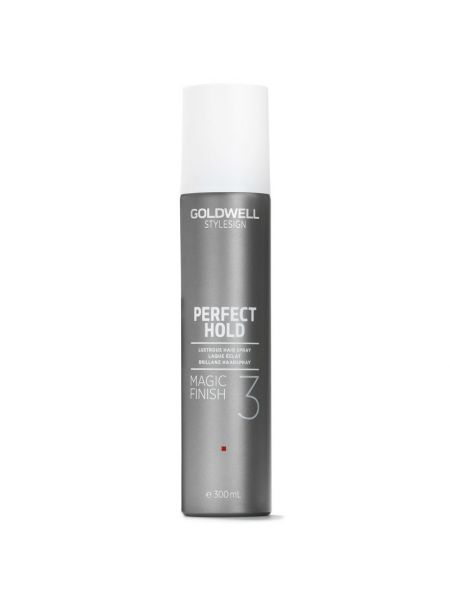 Goldwell Stylesign Gloss Magic Finish Brilliance Hairspray
