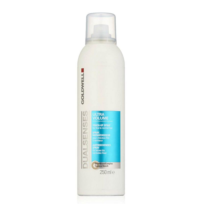 Goldwell Dualsenses Ultra Volume Touch Up Spray