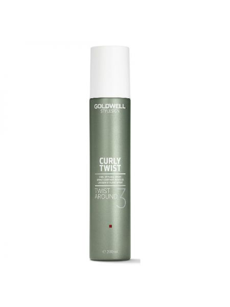 Goldwell Stylesign Curly Twist Curl Twist Around
