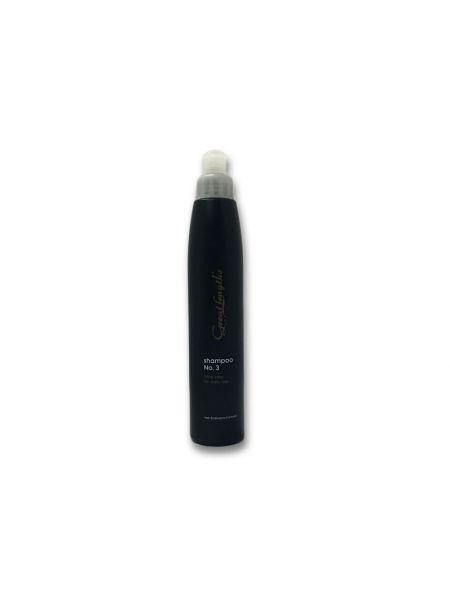Great Lengths Shampoo No. 3 200 ml
