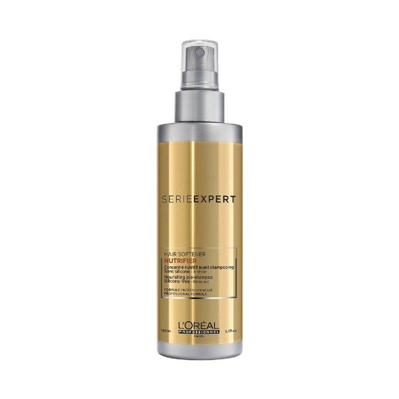 L'Oréal Professionnel Serie Expert Nutrifier Hair Softener 150 ml