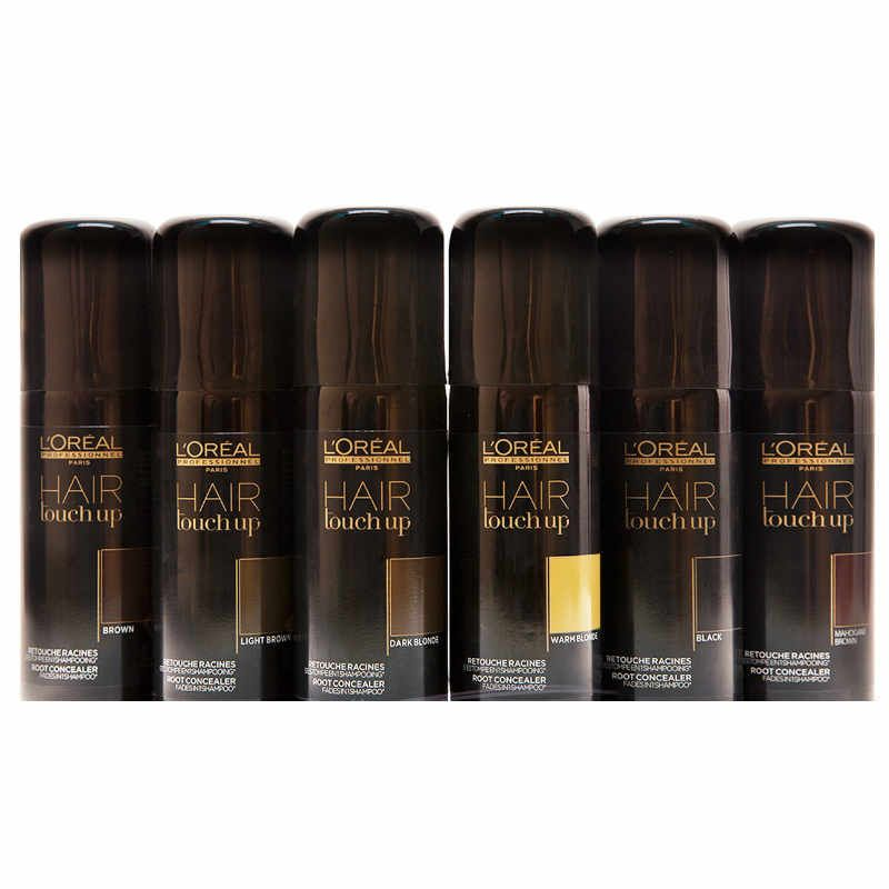 L'Oréal Professionnel Hair Touch Up
