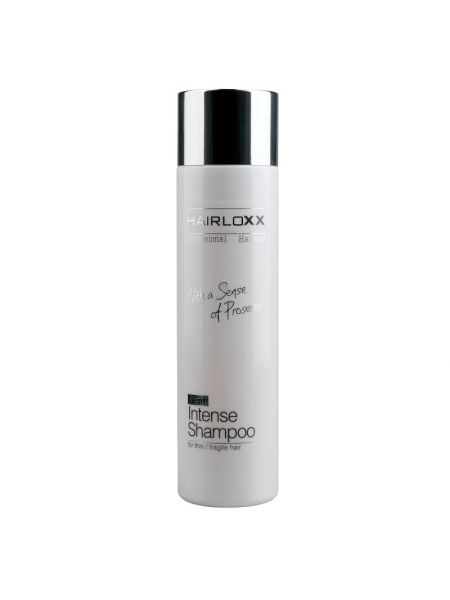 Hairloxx Intense Shampoo