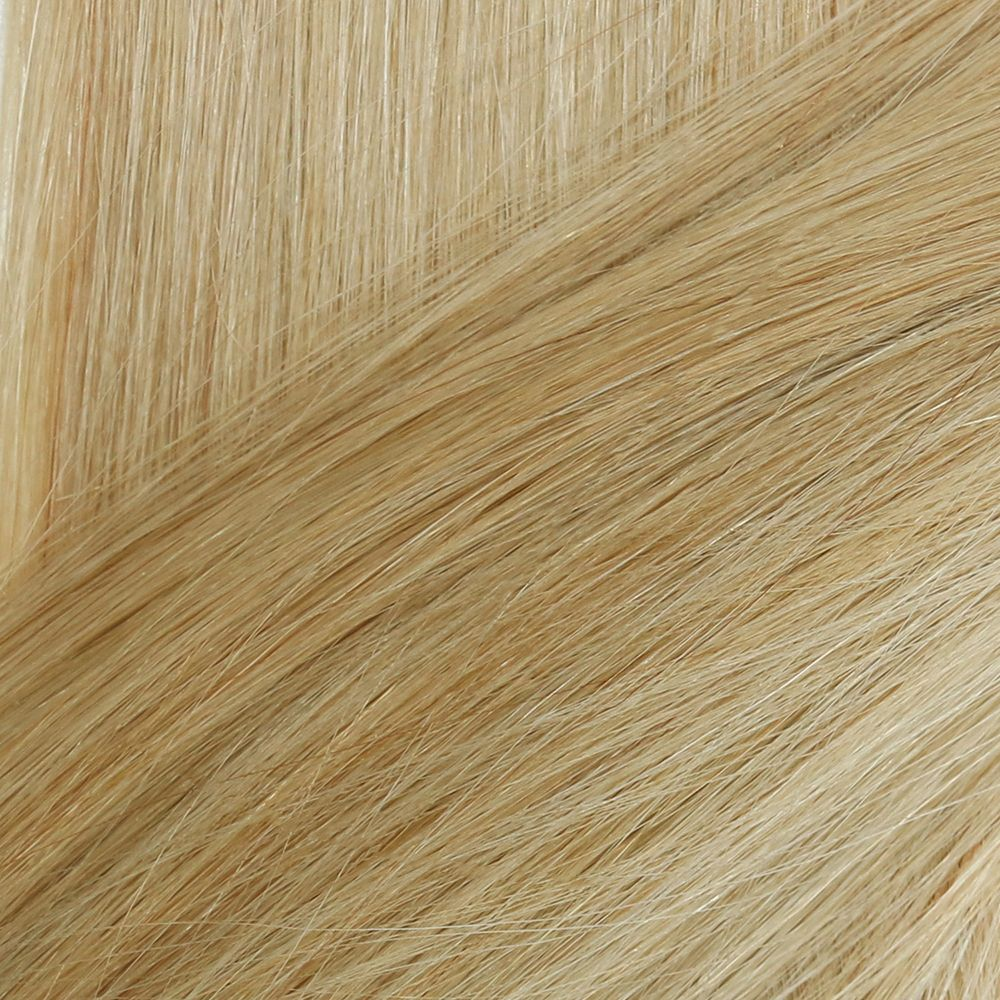 "Hairloxx Professional Hairextensions 35/40cm ""Kiev"""