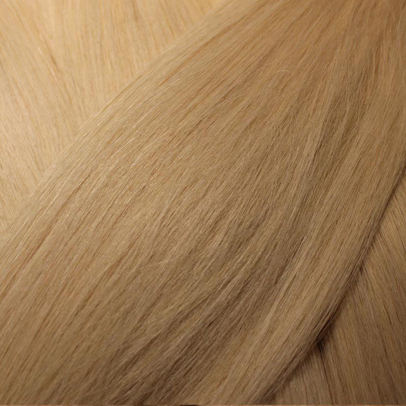 /h/a/hairloxx-sydney_1_1.jpg