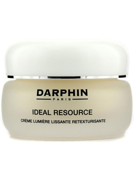 Darphin Cream Ideal Resource Cream