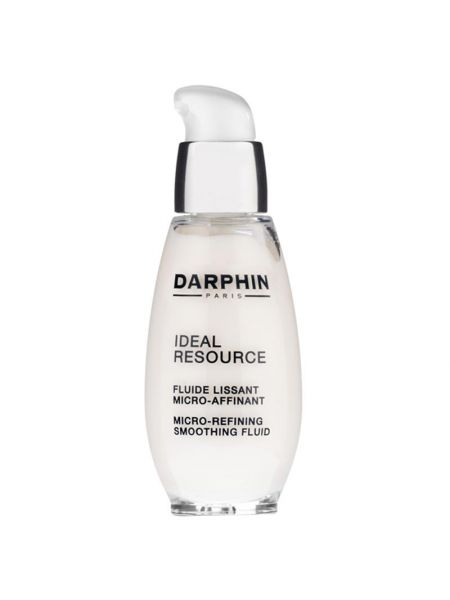 Darphin Ideal Resource Fluid
