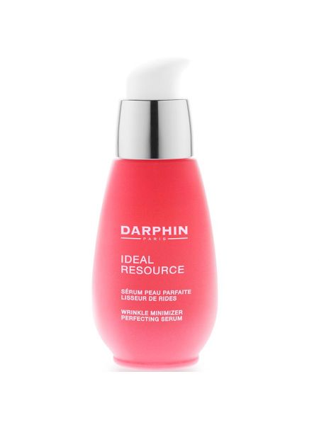 Darphin Serum Ideal Resource Serum