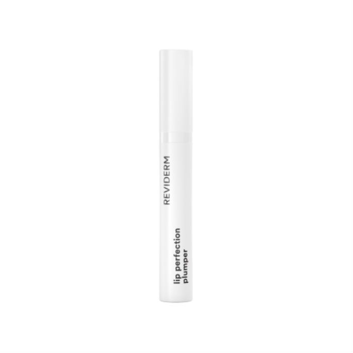 Reviderm Lip Perfection Plumper