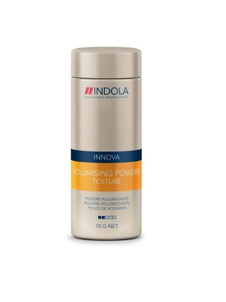 Indola Innova Essential Styling Texture Volumising powder