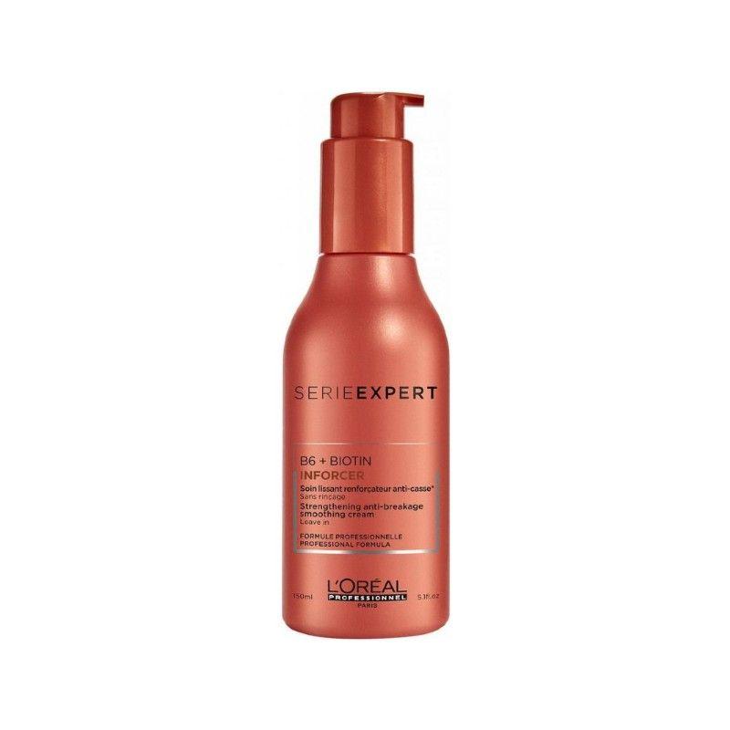 L'Oréal Professionnel Serie Expert Inforcer Leave-In V150 150 ml